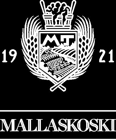Mallaskoski